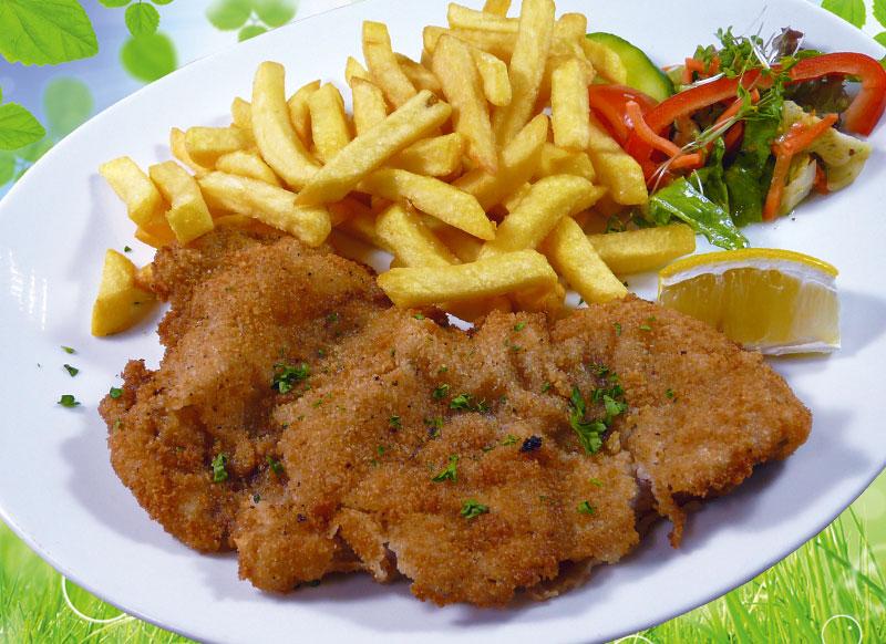 schnitzel_original_wiener