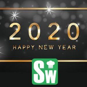 silvester-2020-bild-360-x-360